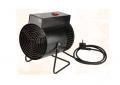 Termo-ventilador S&P - Fire Fan P (On/Off)