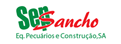 Powered By SEP Sancho